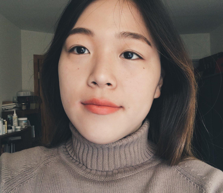 Kim NaHyun5218_23012017022104
