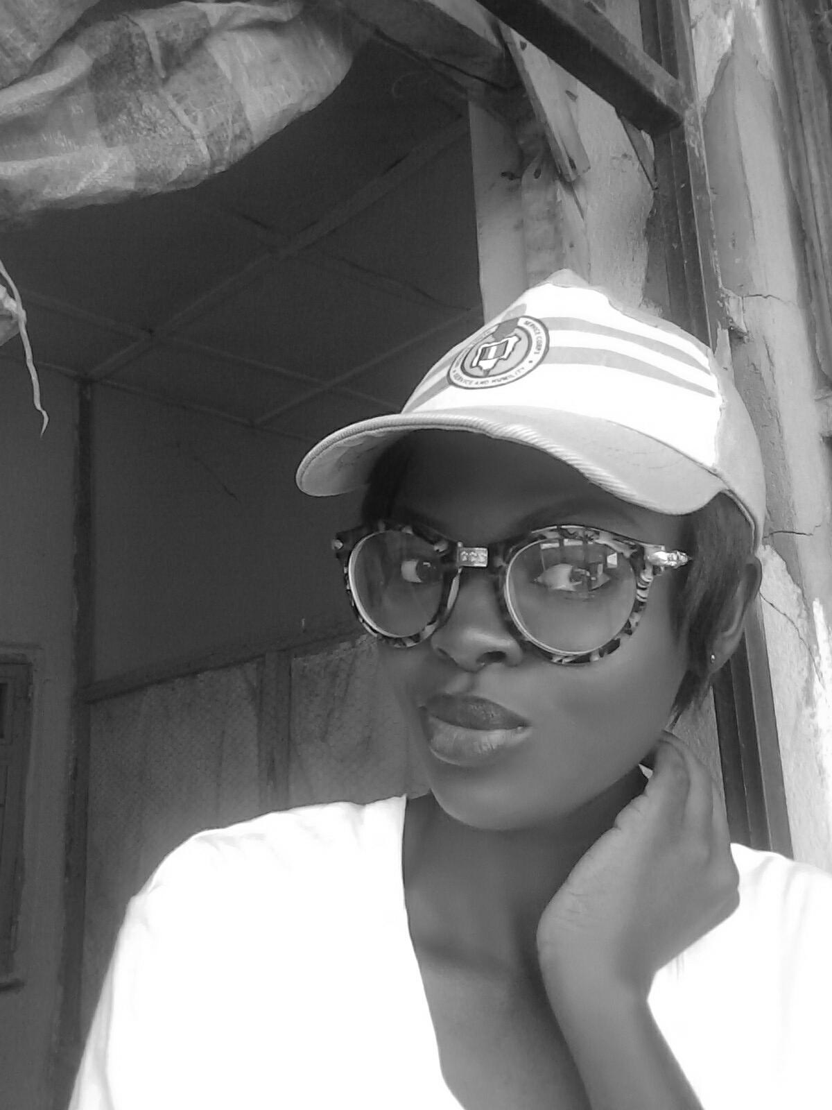 Gbemisola Ogunyemi Ebukun 3041_28072016000532