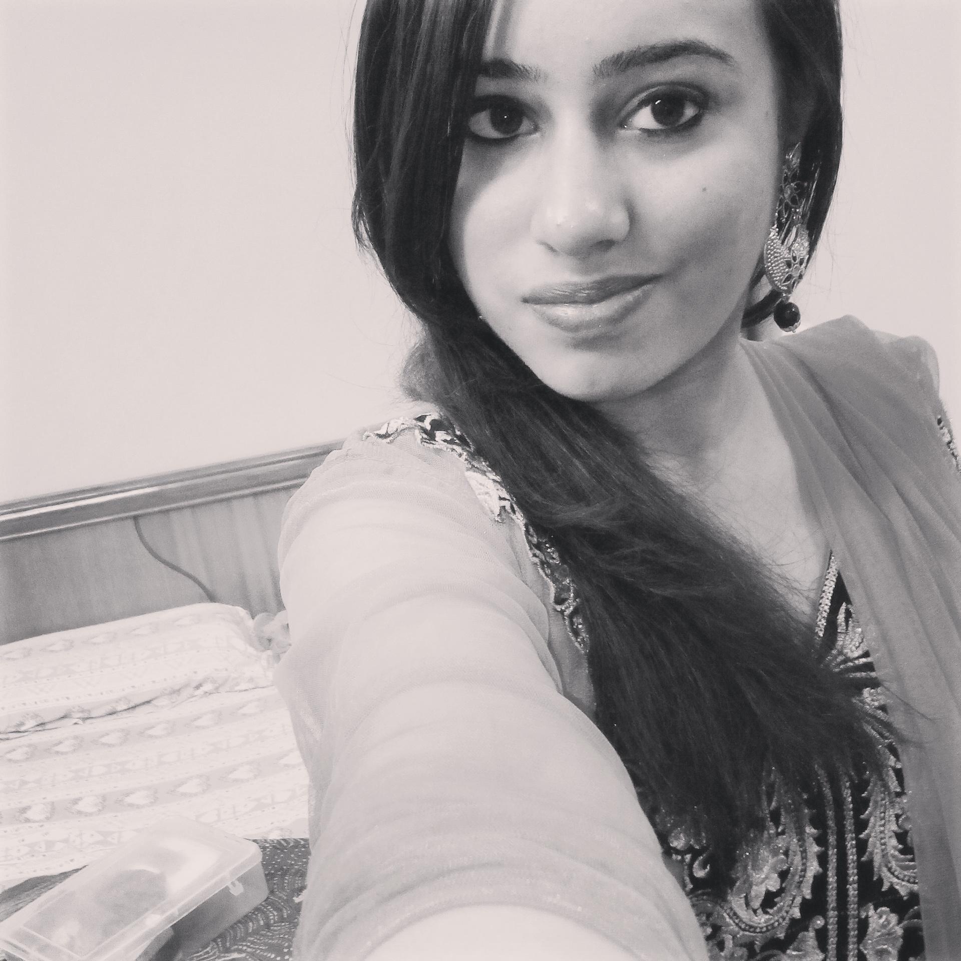 Kapoor Mahima 2204_07072016150923