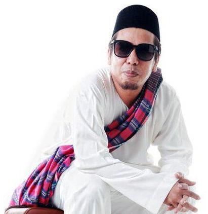 Afzan Mohd 4050_03082016080857