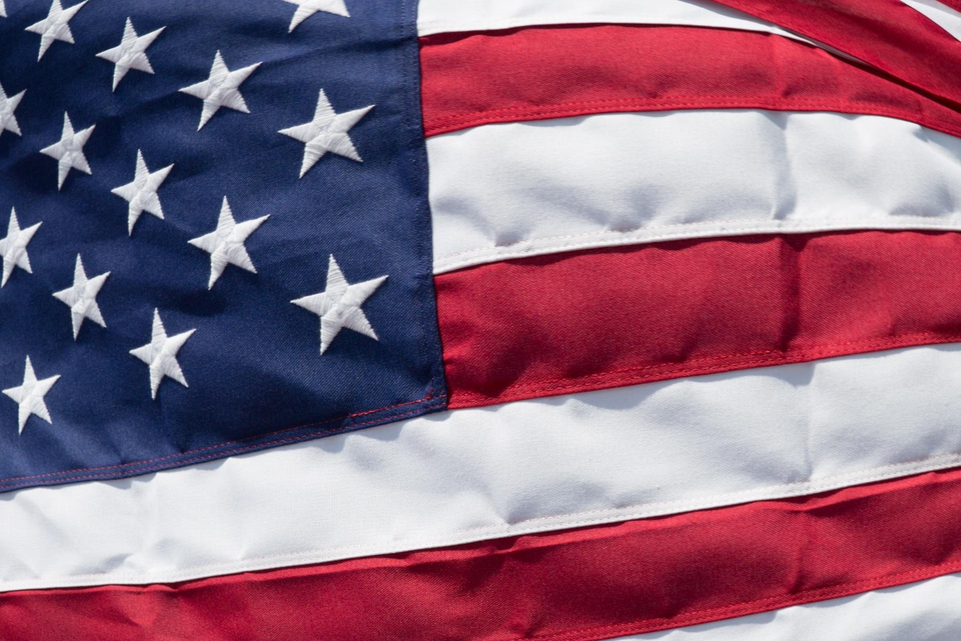 America-tboca
