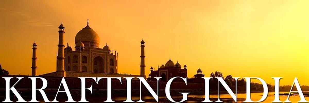 IndiaKrafting983_22062016093437