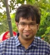 Mull Pravesh 10578_27122016092815