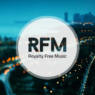 Free Royalty 6648_14092016131612