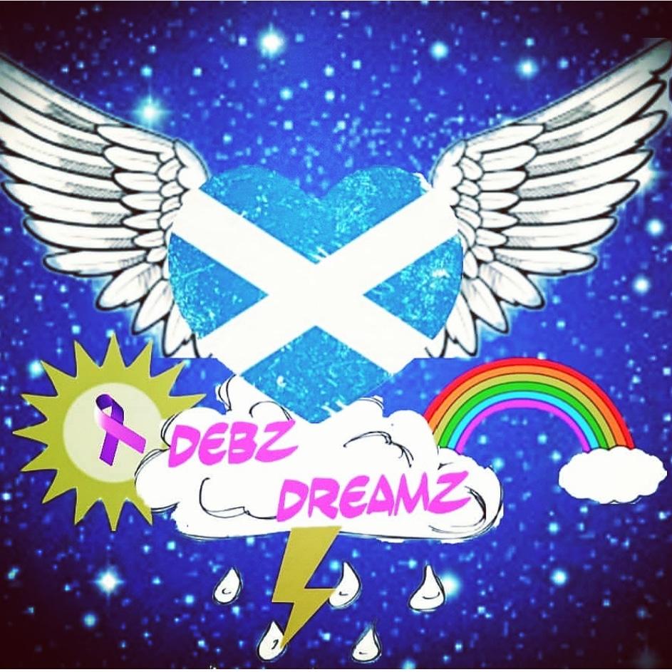 Debz Dreamz4122_01052019132053