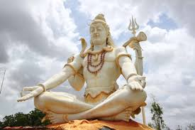 Krishnaveni Uma 4924_17082016134906