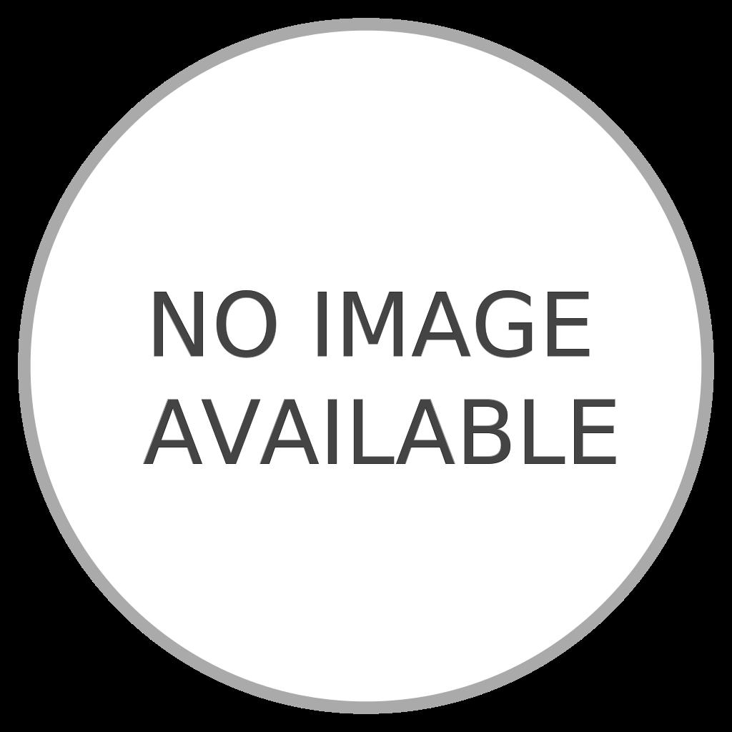 MorpethRachel6174_29072019171750