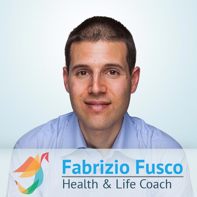 Fusco Fabrizio 9262_29112016151449