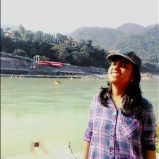 Chakraborty Priyanjali 4864_17102016102830