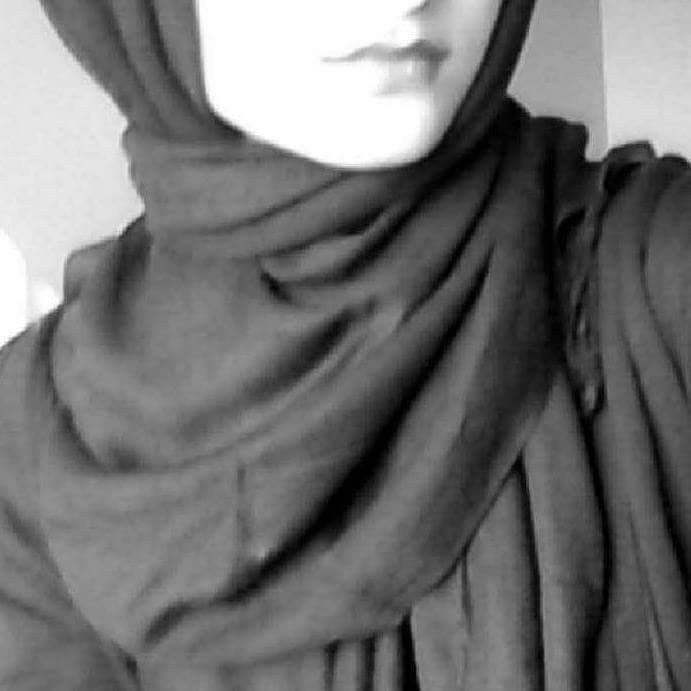 NadeemAfiyah19879_13072017190729