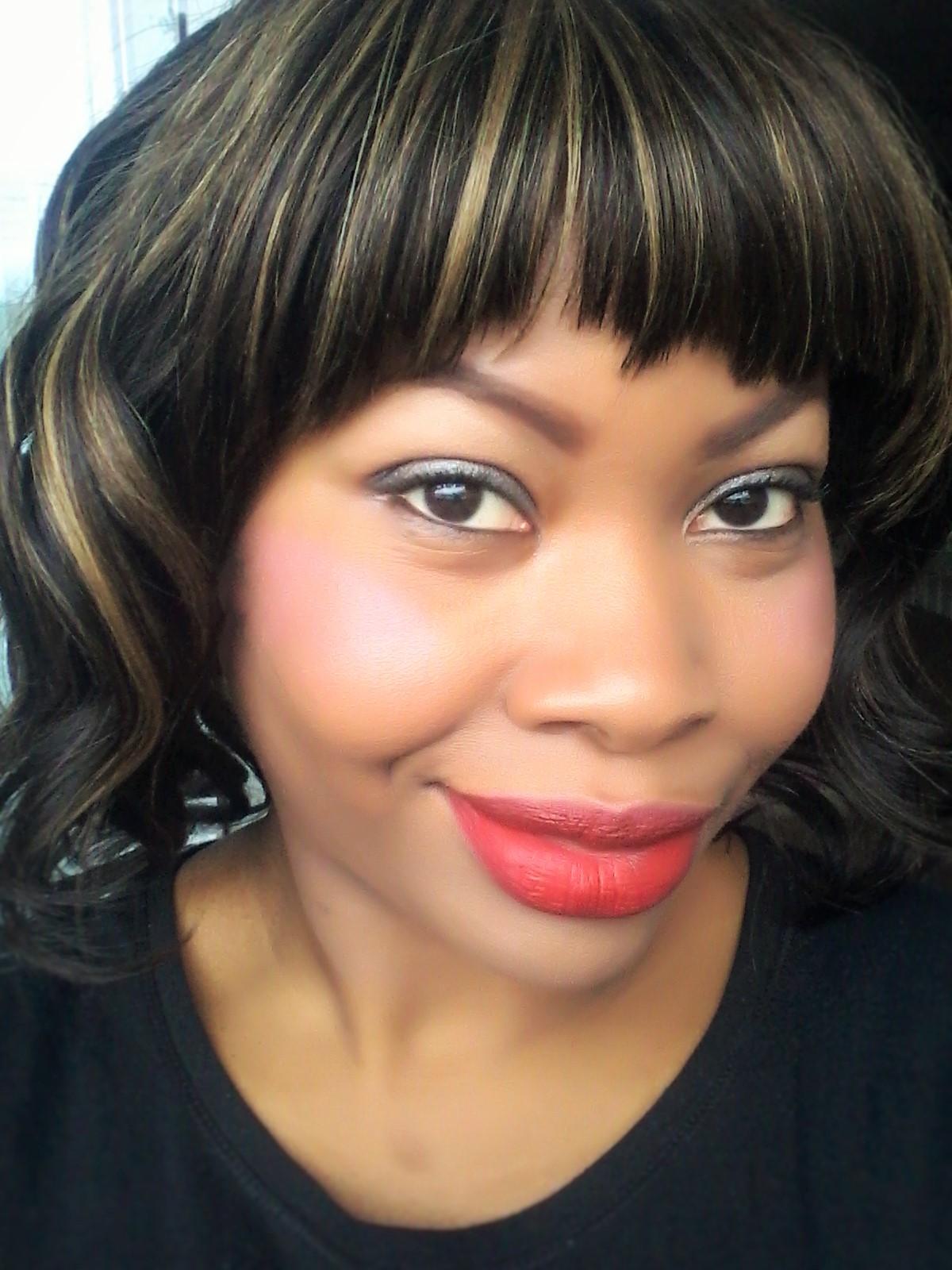 Nisha Bee Brown Kenisha 8124_31102016204420