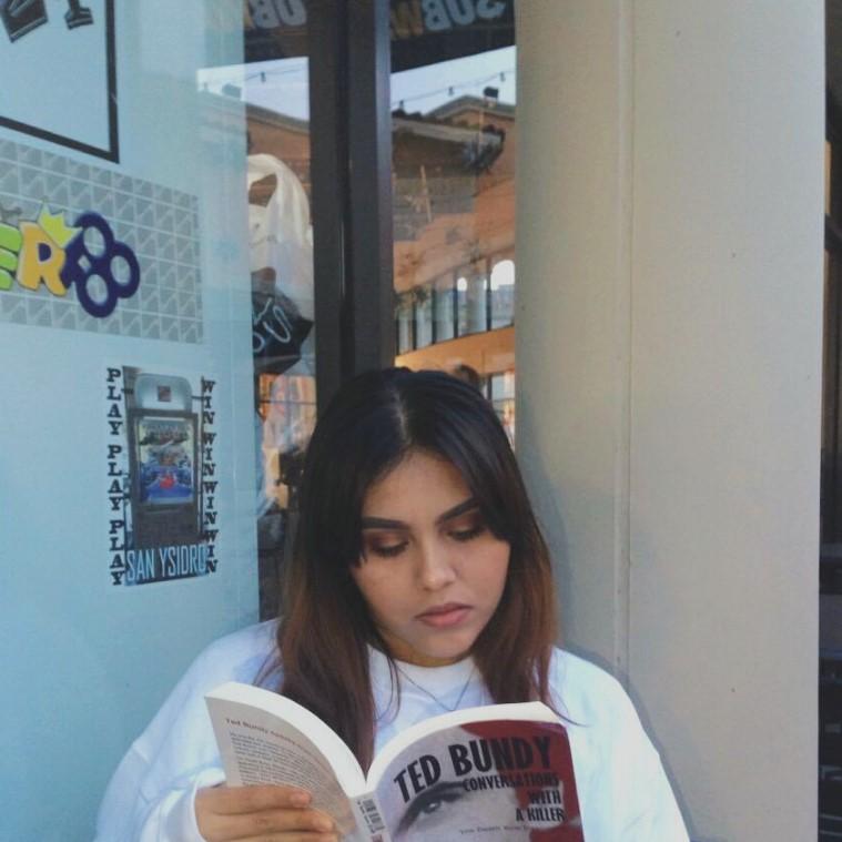 Fernanda Guevara3108_15012018233456
