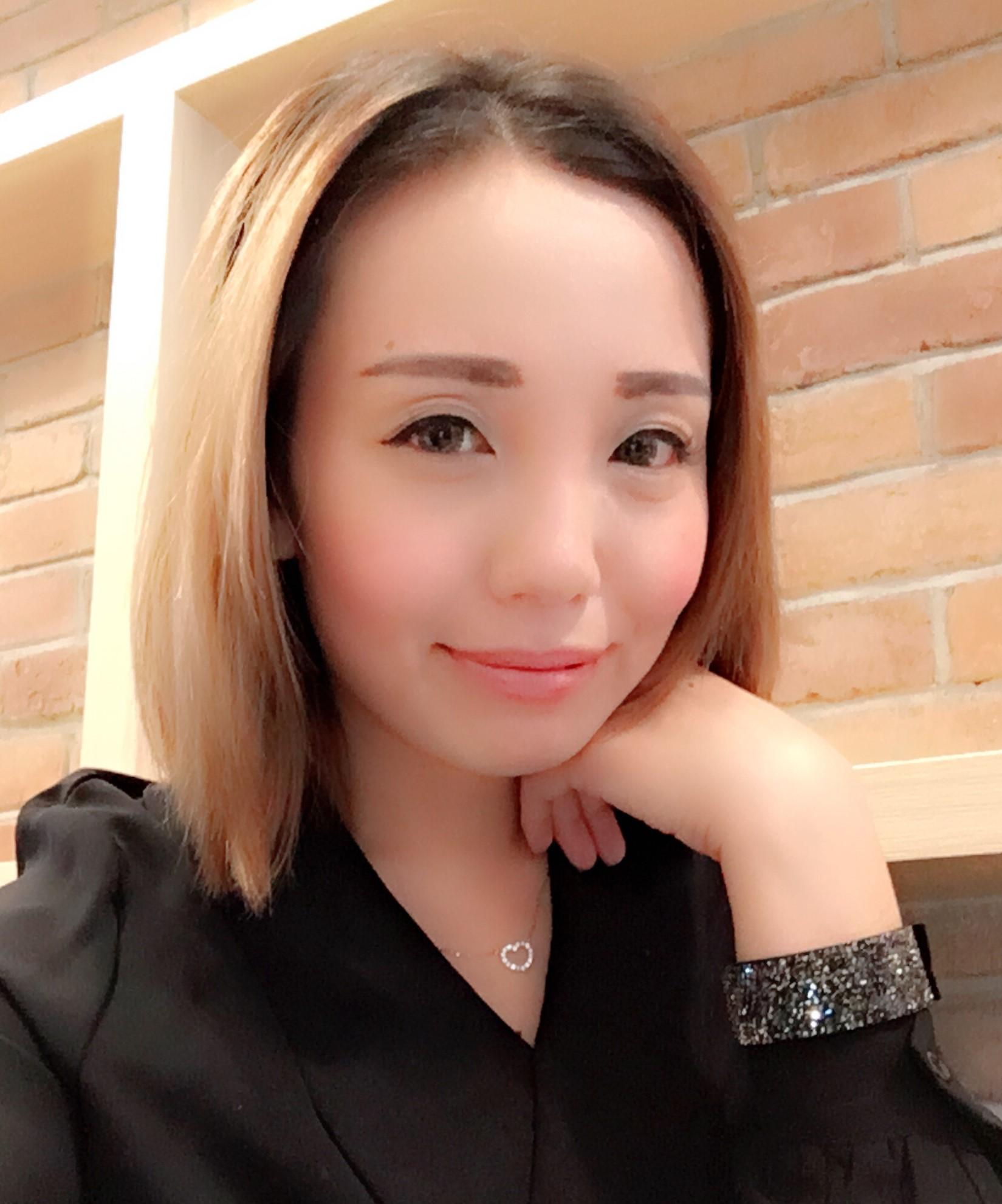 Yeow Gladys 3048_30072016114815