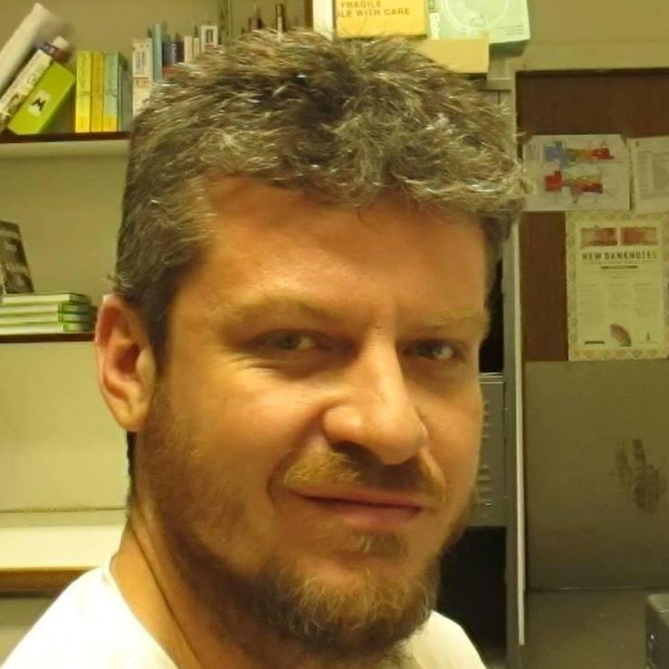 De Burgh Dave-Brendon 2410_19072016034526