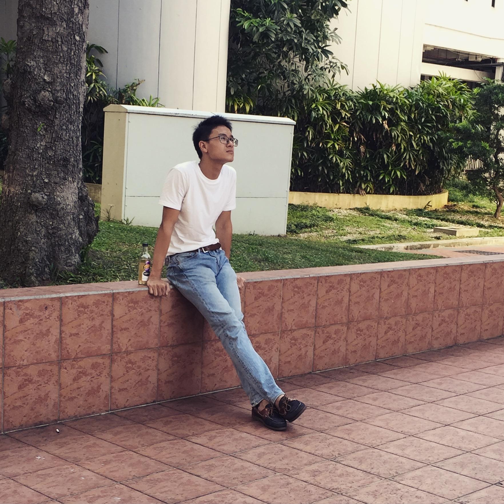 WongRyan1184_04072016021616