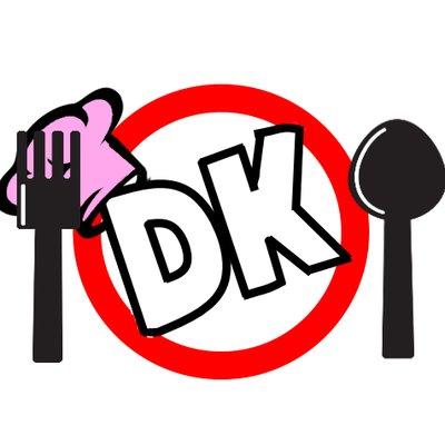 KitchenDunya's Kitchen8826_20112016115609