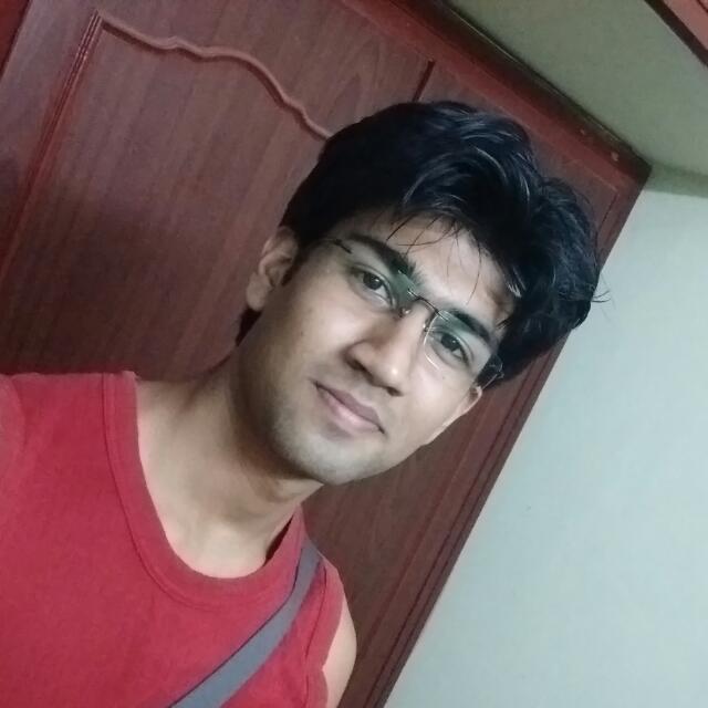 Krishnan Aravindha 3063_26072016171123