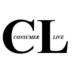 Live Consumer 4063_04082016055232