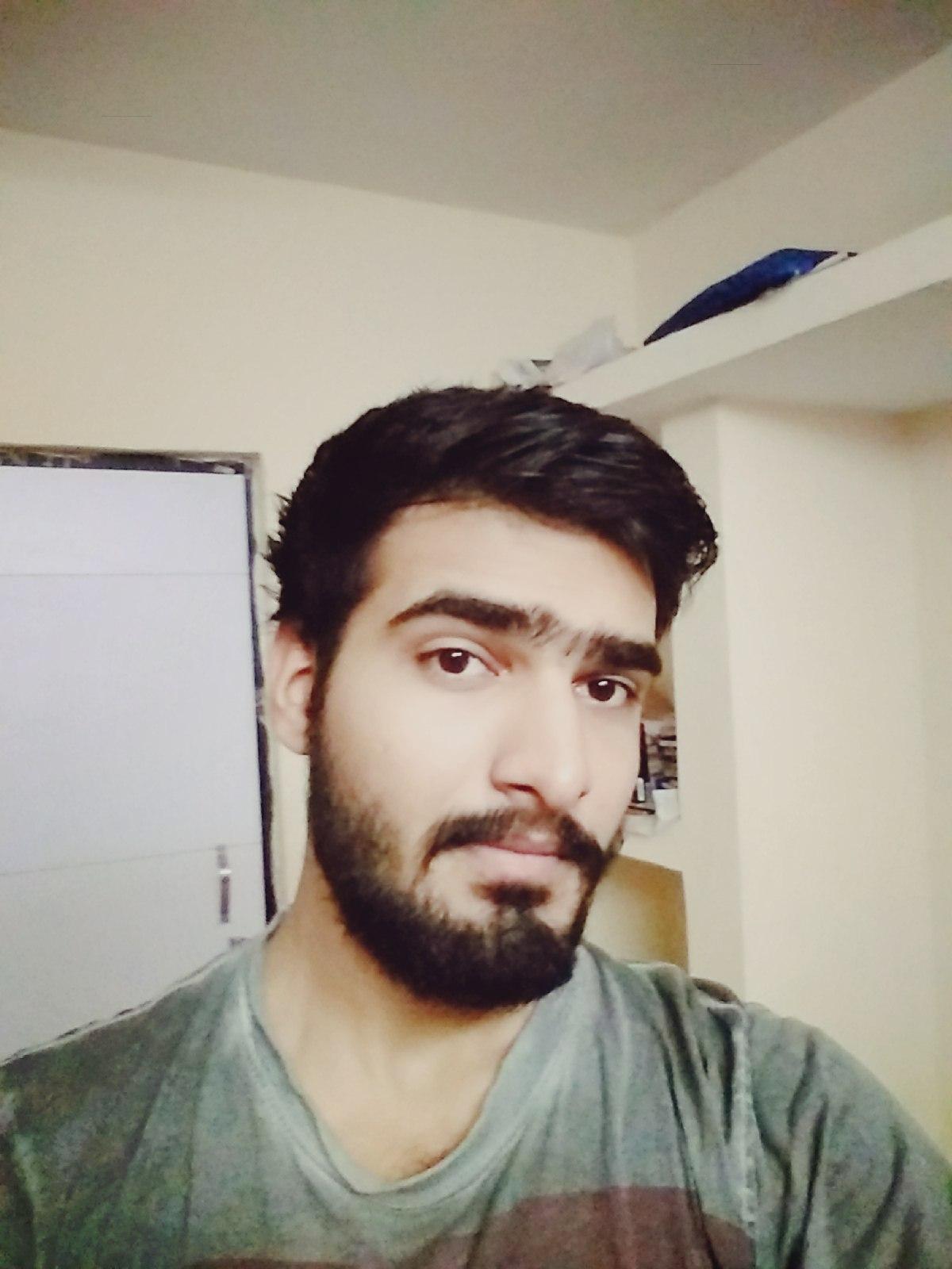 PatidarKanhaiya5880_03082018065425