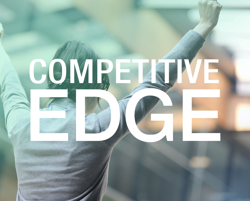 competitive-edge