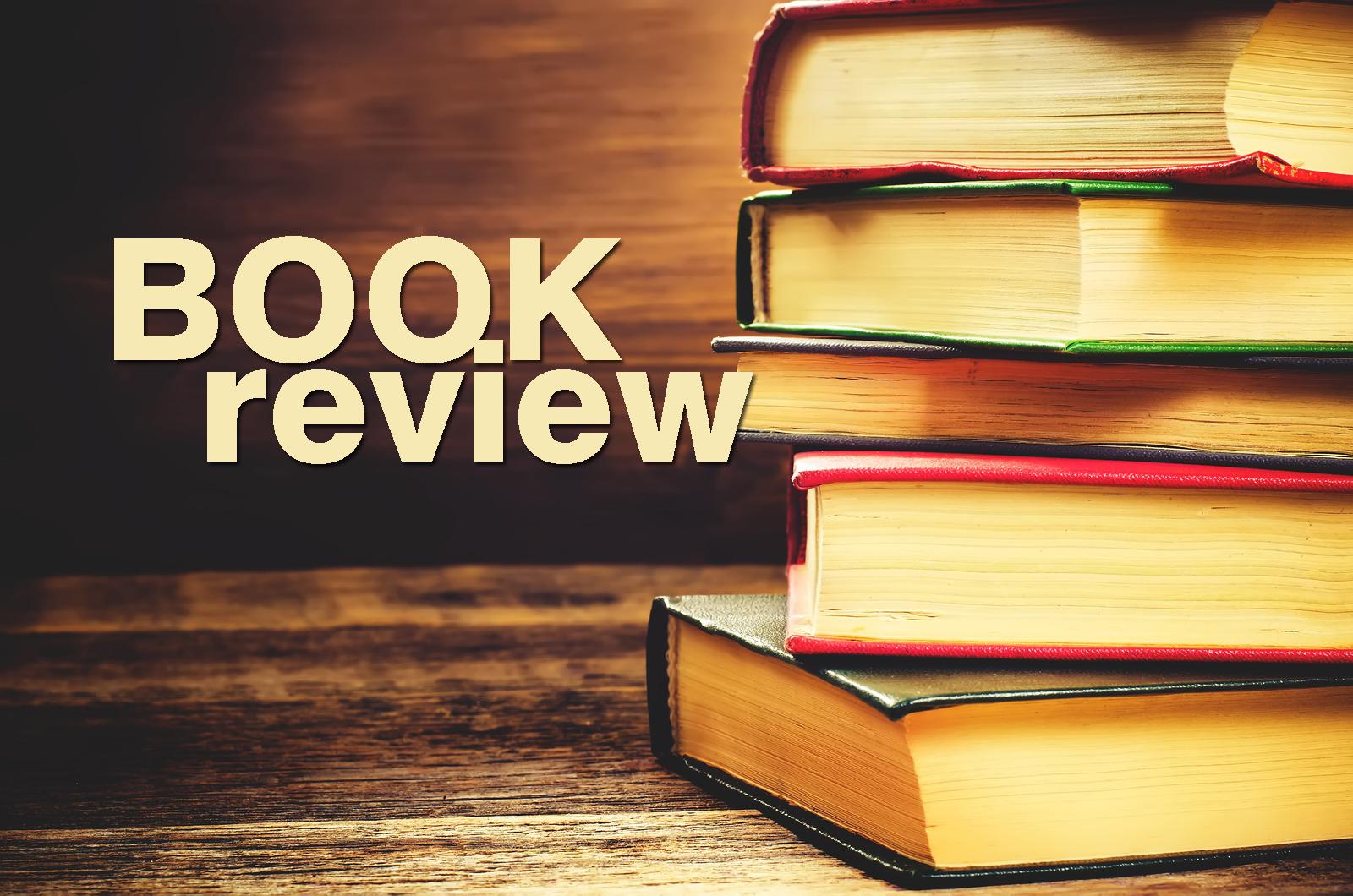 othello shakes review