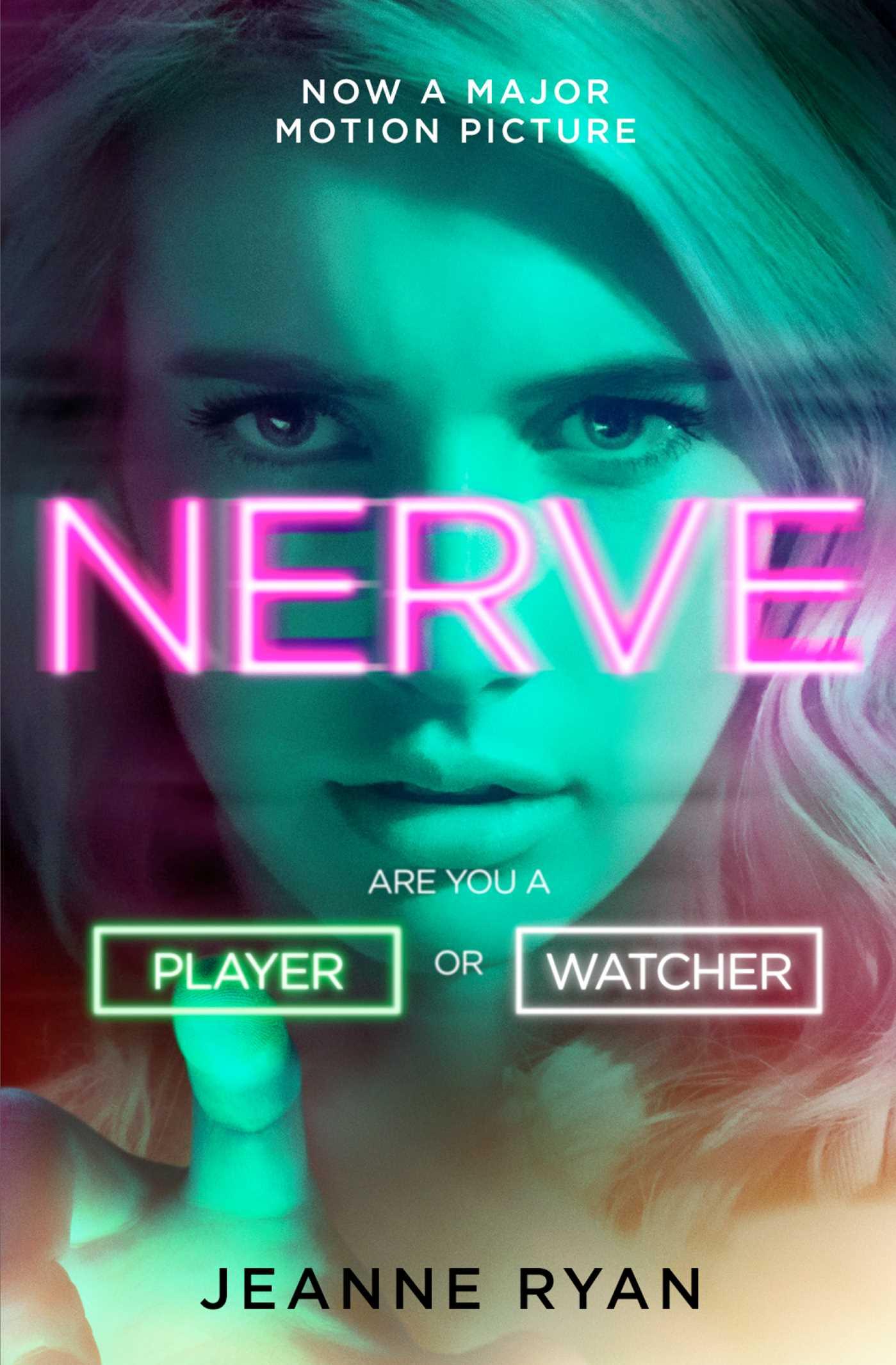 Nervebook