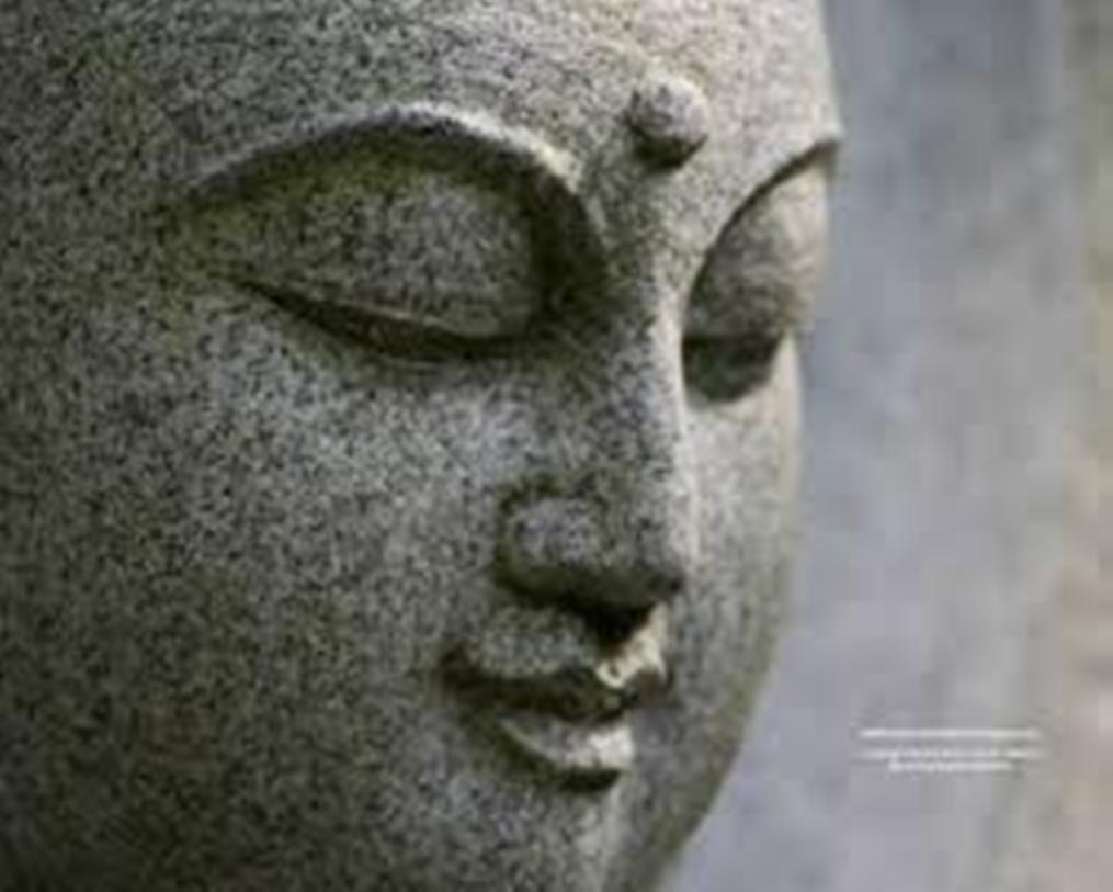 BUDDHAPIC