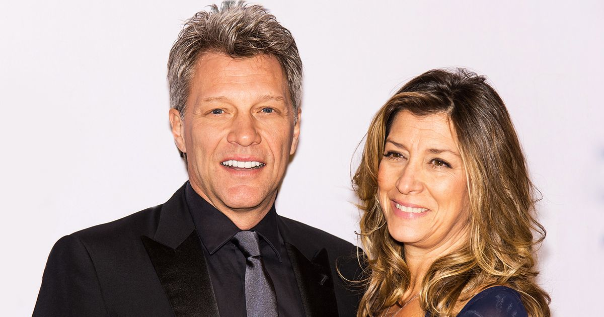"A Look At Bon Jovi's Restaurant That Runs On A ""Trust System"