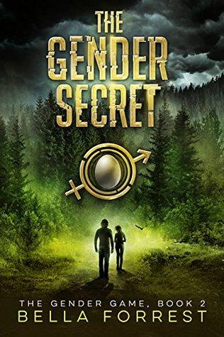 The Gender Secret