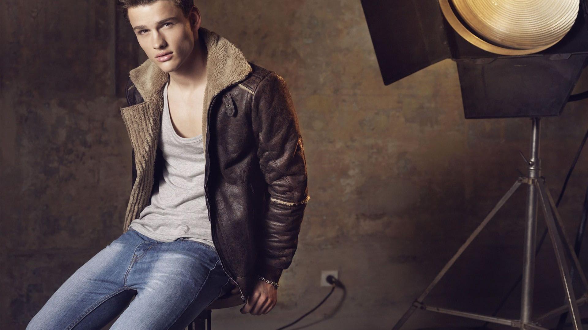 men-fashion-jackets