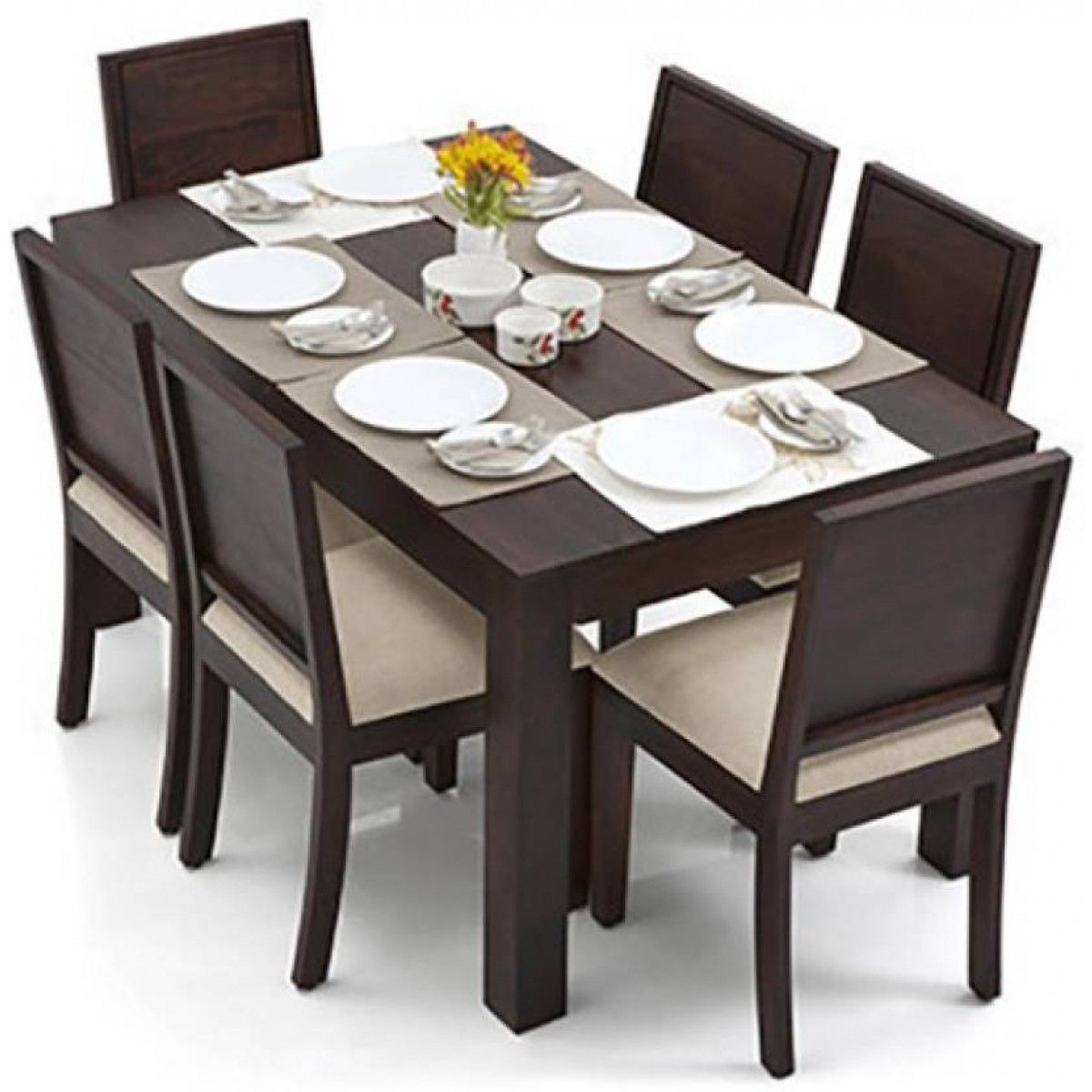 Tips For Buying The Perfect Dining Sets For Your Home