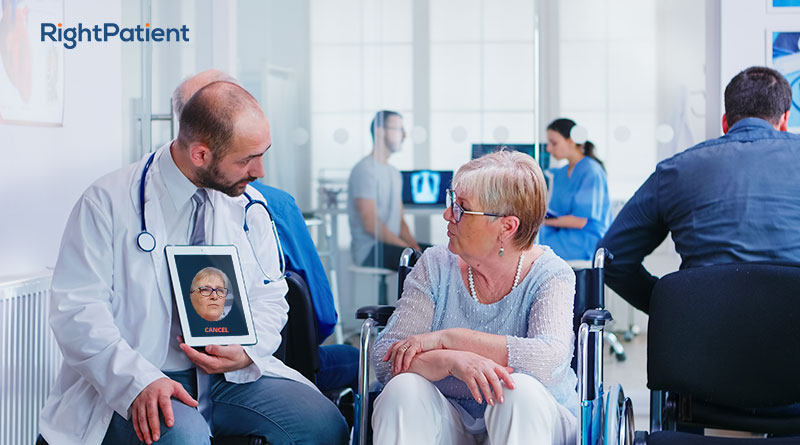 Identifying-patients-correctly-is-possible-with-RightPatient