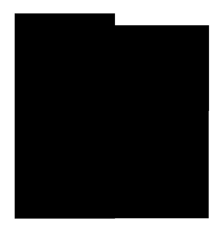 Light Bulb simple icon