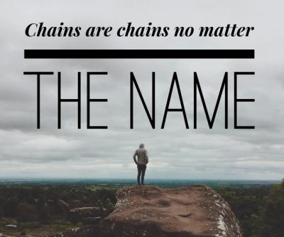 chains22