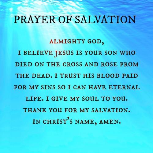 salvation prayer.jpg_12-10-2016_17-09-02
