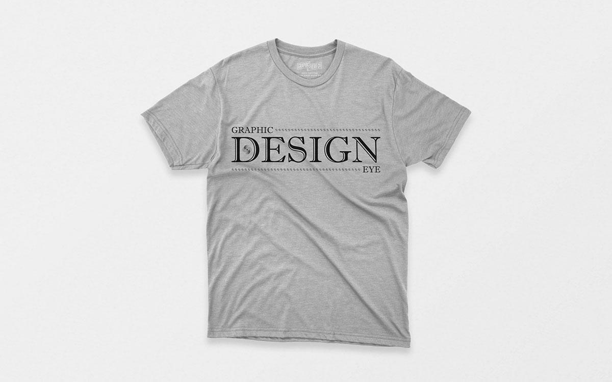 t-shirt design, graphic design, logo design