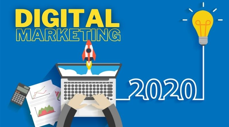 digital marketing courses in india
