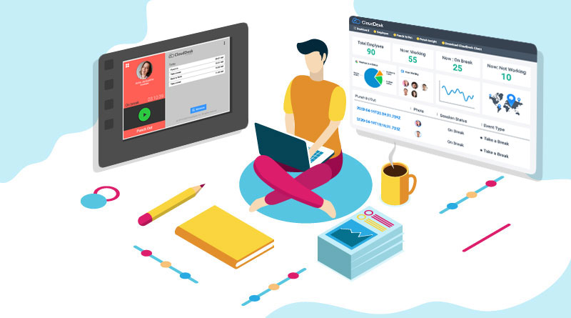5-reasons-why-you-need-to-utilize-remote-employee-monitoring-software