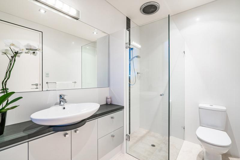 frameless-shower-screens-sydney