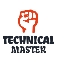 technical-master