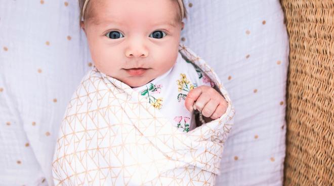 baby-swaddle-blanket.jpg