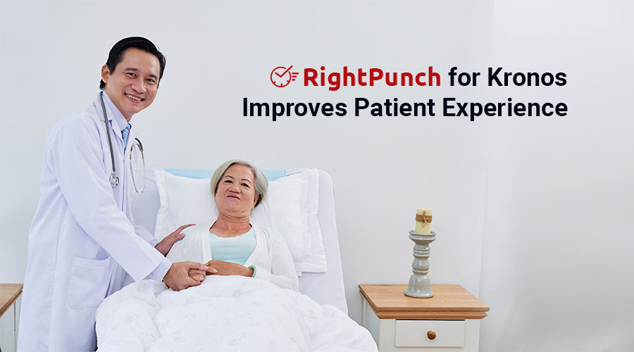 improve-patient-experience-at-hospitals-with-the-RightPunch-for-kronos