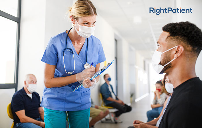RightPatient-is-the-most-robust-patient-identification-software