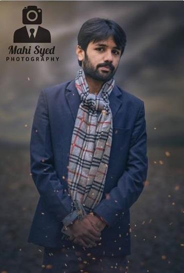 Shahbaz Ahmed.jpg