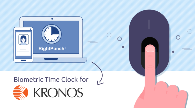 get-your-business-an-affordable-biometric-time-clock-for-kronos