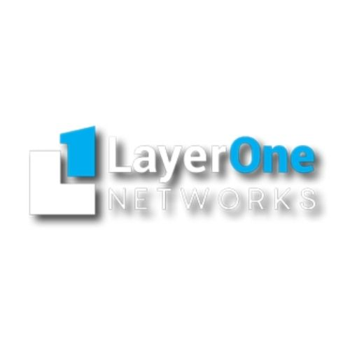 layer-one-logo.jpg