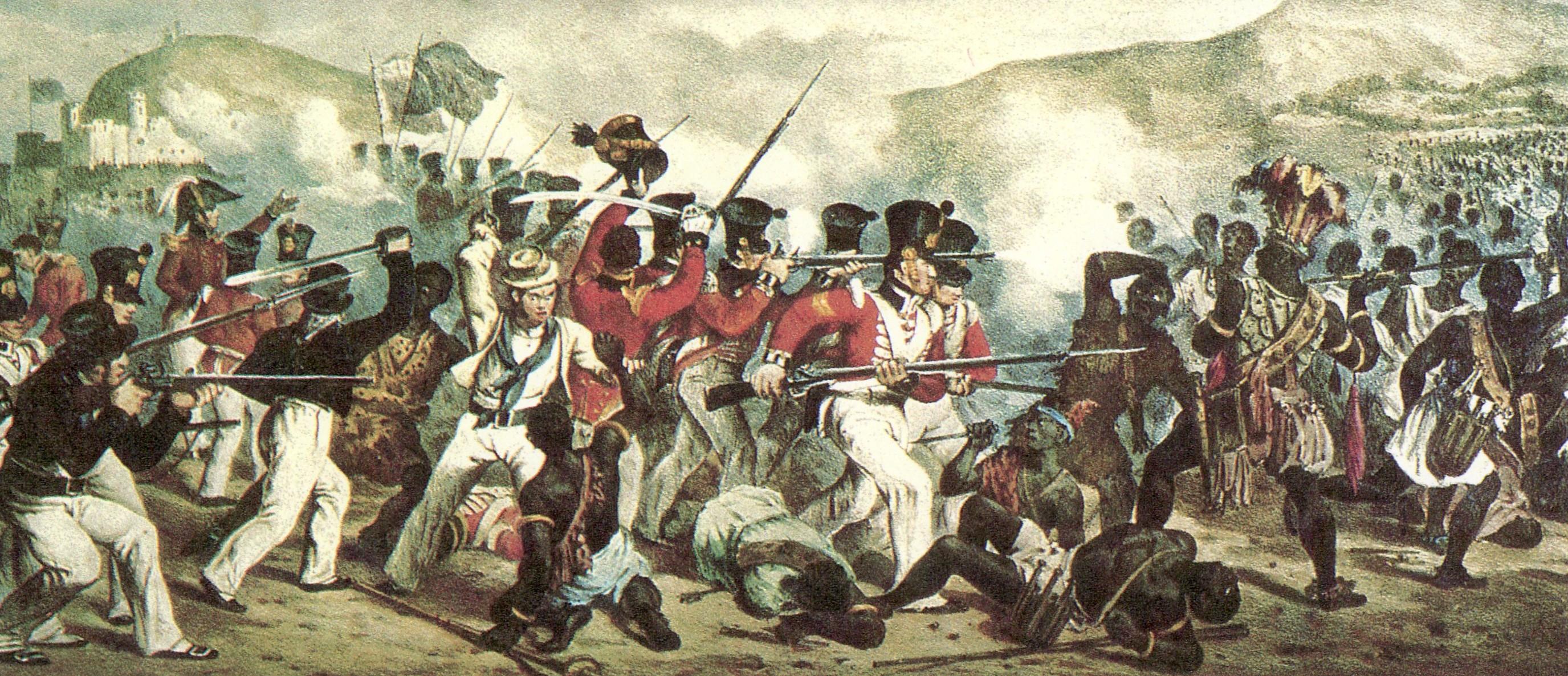 britain-nepal