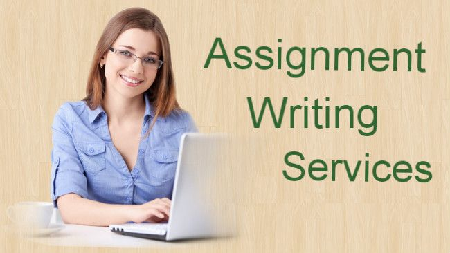 TIPS FOR WRITING BEST ASSIGNMENTS – 10 EASY STEPS