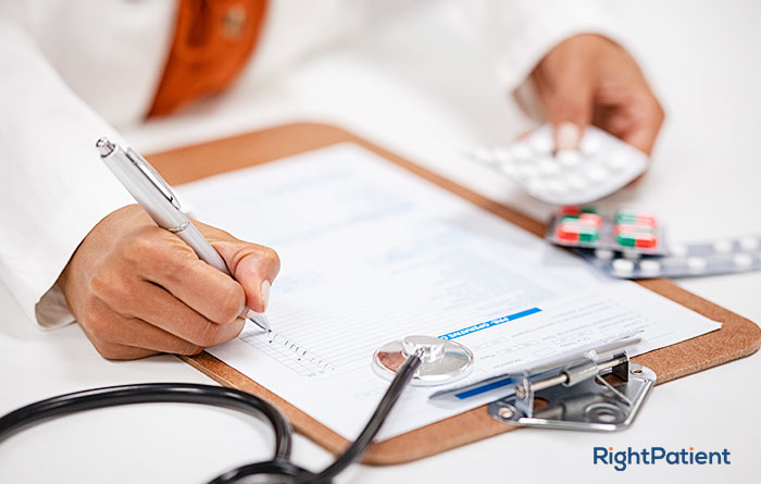 RightPatient-enhances-patient-outcomes