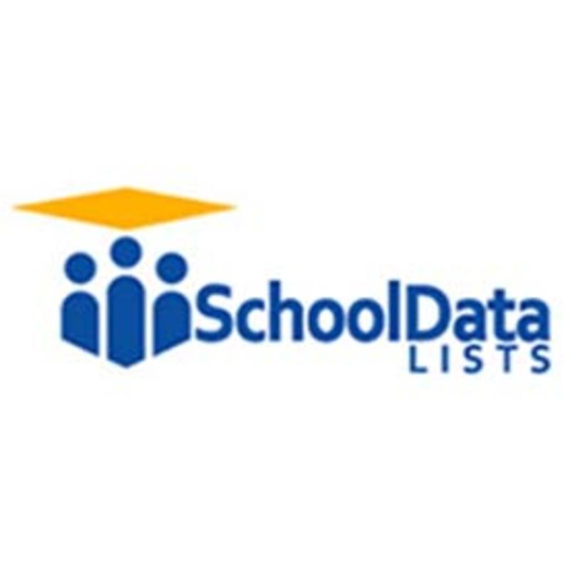School Data Lists.jpg